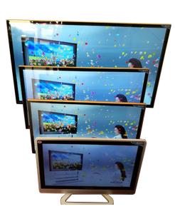 Sản phẩm tivi cường lực nơi nào rẻ tại Hà Nội