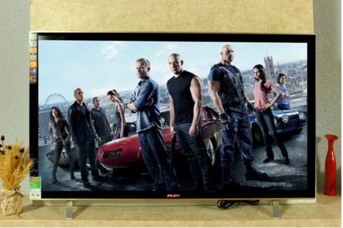 Giá trị của tivi cường lực