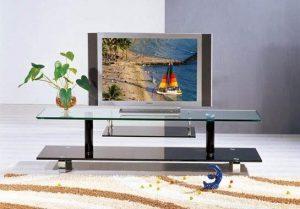 Những lưu ý khi mua tivi cường lực